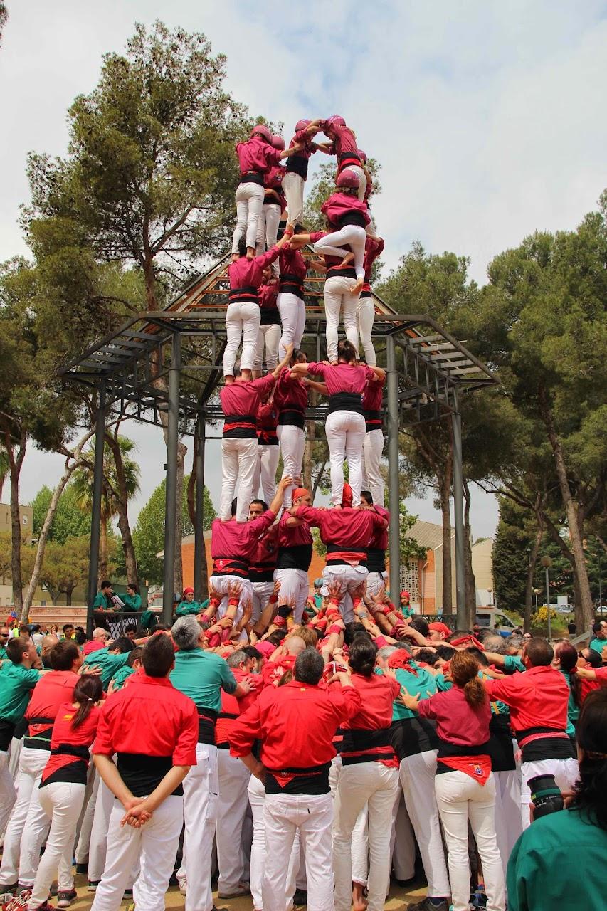 Actuació Badia del Vallès  26-04-15 - IMG_9886.jpg