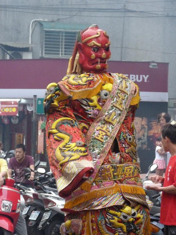 Ming Sheng Gong à Xizhi (New Taipei City) - P1340181.JPG