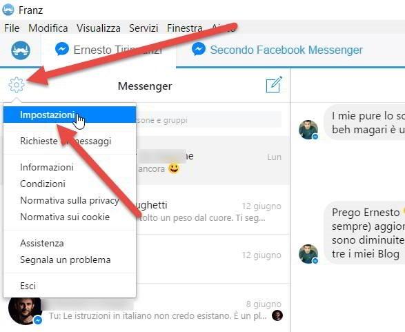 schede-facebook