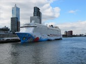 Norwegian Breakaway 28-29 April 2013 (10).jpg