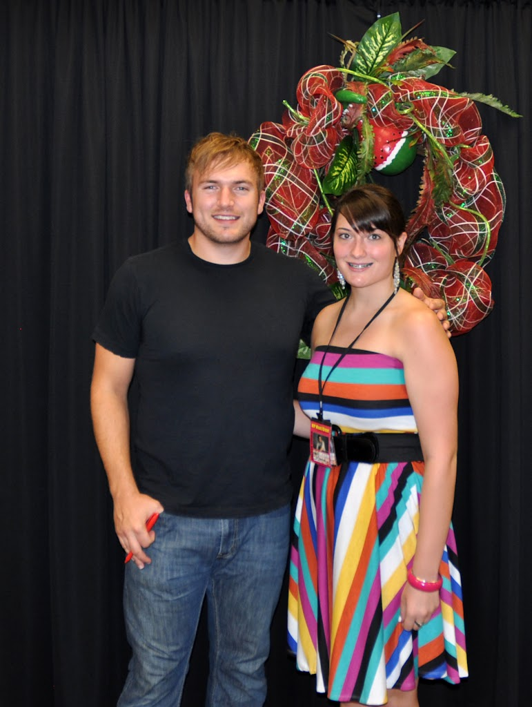 Logan Mize Meet & Greet - DSC_0222.JPG