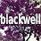 Marcus Blackwell's profile photo