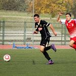 Vicalvaro 0 - 7 Moratalaz (50).JPG