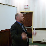 2011-05 Annual Meeting Newark - 006.JPG