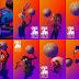 Space Jam 2 Spoilersız İnceleme | Yaşasın Yeni Kral
