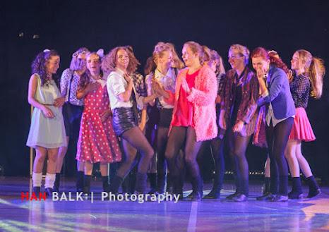 Han Balk Dance by Fernanda-3187.jpg