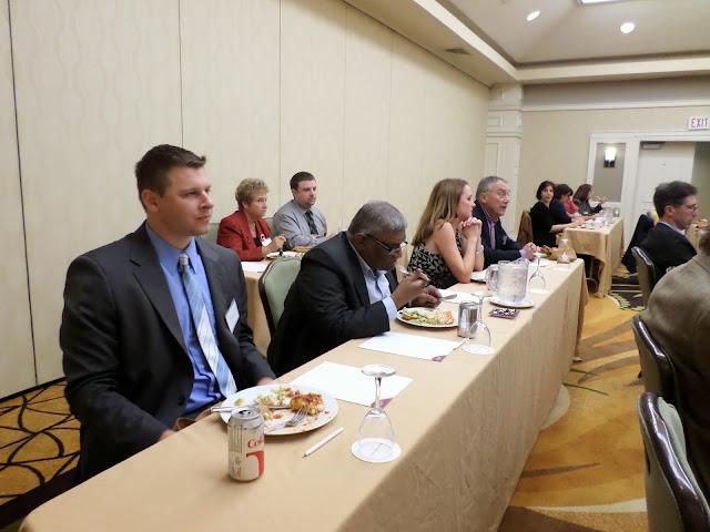 2013-09 Newark Meeting - SAM_0029.JPG