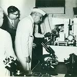 with Jawaharlal Nehru 1958, RRLH.jpg