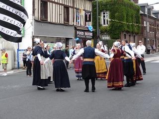 2016.09.11-024 Cercle Celtique Koroll Breizh