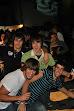 fiestas linares 2011 230.JPG