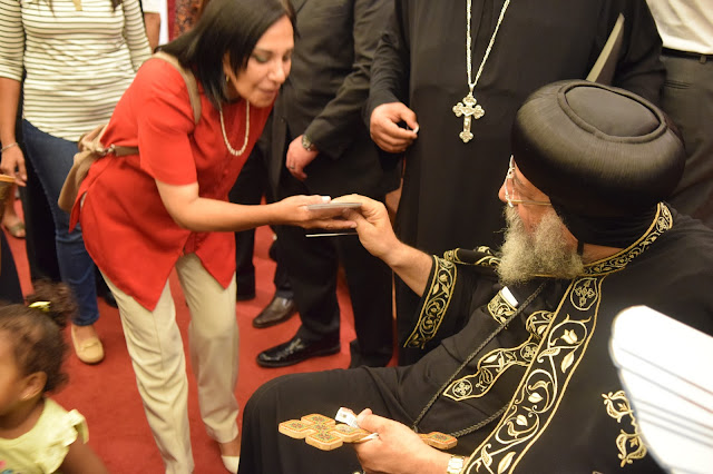 H.H Pope Tawadros II Visit (2nd Album) - DSC_0802%2B%25282%2529.JPG