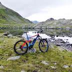 Trailcheck Schweiz jagdhof.bike (5).JPG