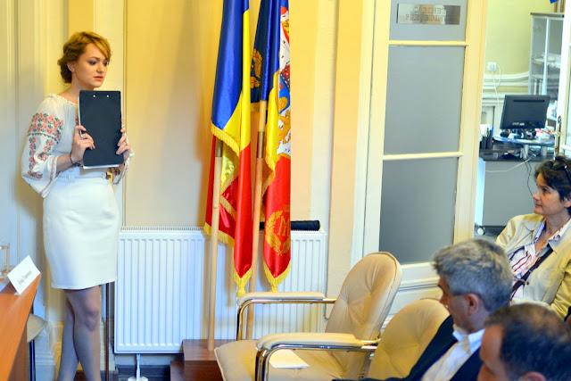 Seminar Rezistenta si Marturisire (2014.06.03, PNTCD) 022