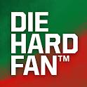 Diehard Fan – Tricolor