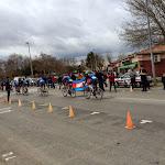 Duatlo del Prat - 15-02-2015 - 183.jpg