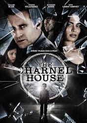 The Charnel House - Bí Ẩn Sau Bóng Tối