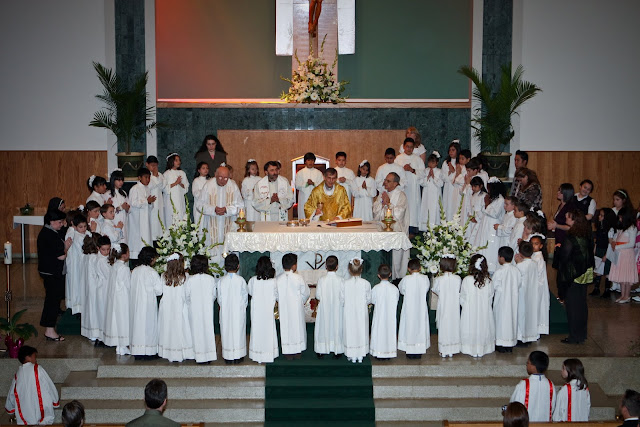 OLOS Children 1st Communion 2009 - IMG_3128.JPG