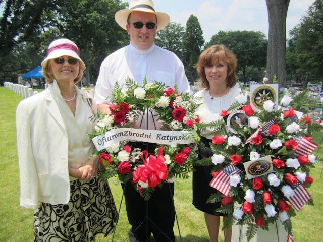 5.30.2011 Memorial Day - IMG_0068.jpg