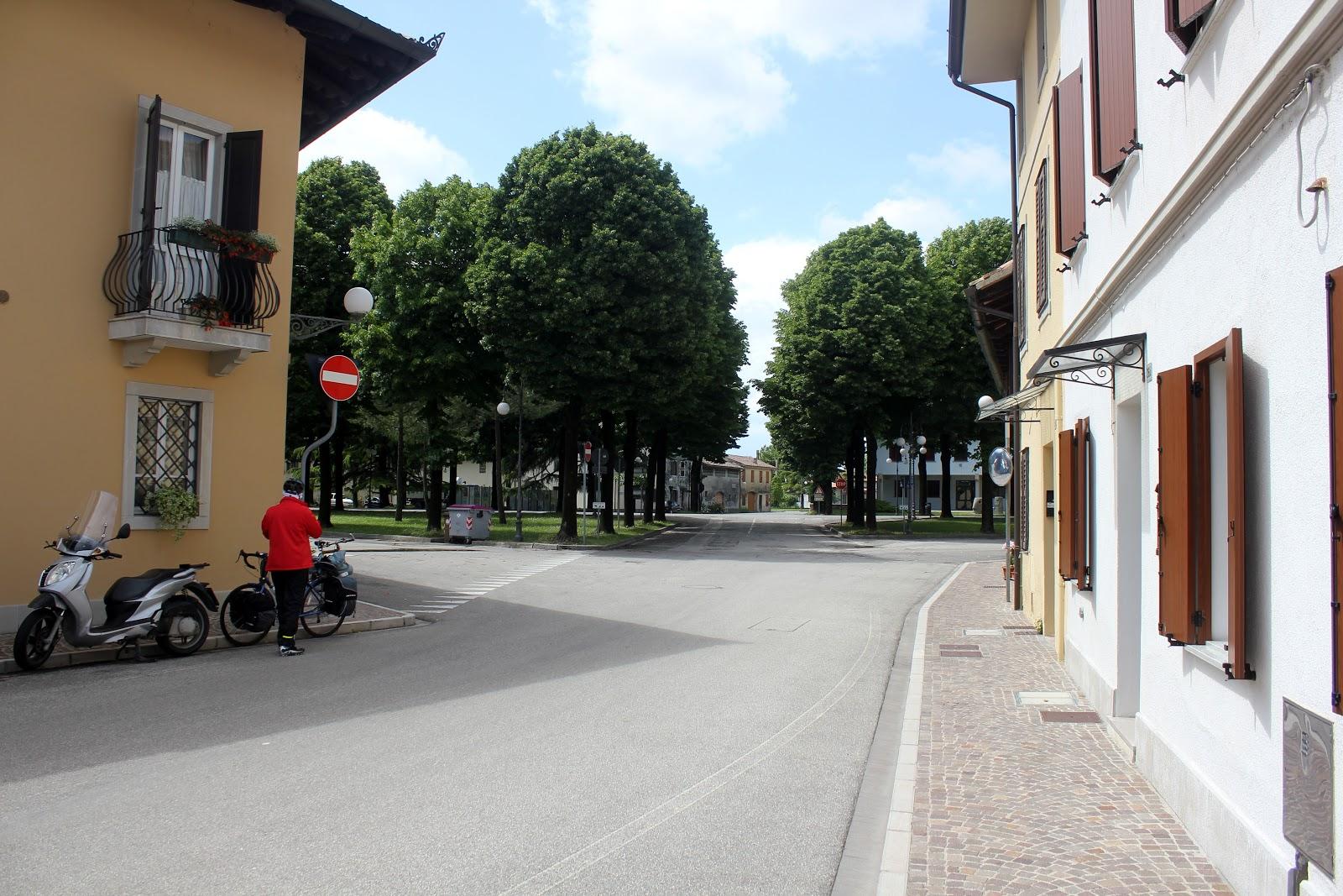 Day 5 - 2013-05-29 - Udine to Trieste - IMG_9511.JPG