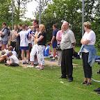 Tournooi Ten Donck 14-06-2003 (8).jpg
