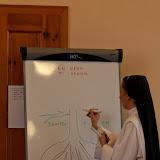 domonkos ifjúsági találkozó Debrecenben, 2011. - 111015_0565.jpg