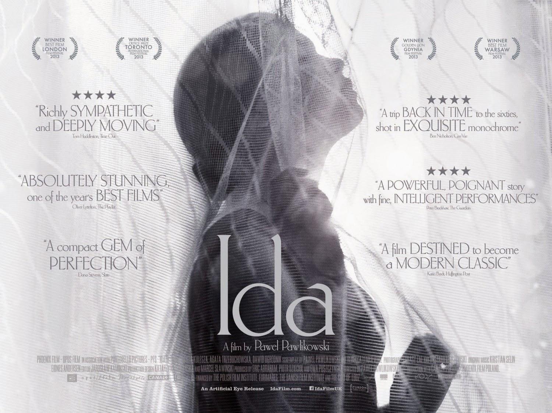 Ίντα (Ida) Wallpaper