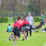 Toms Tourney 2013 - IMG_4718.JPG