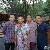 phuket event Hanuman World Phuket A New World of Adventure 029.JPG