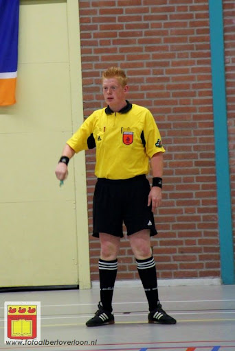 internationaal zaalvoetbaltoernooi Raayhal overloon 17-06-2012 (21).JPG