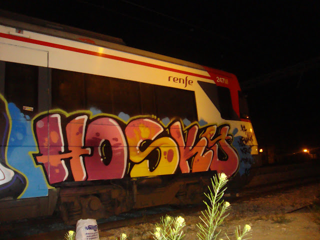 hosky-krc (1)