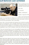 20100908 Leeuwarder Courant.jpg