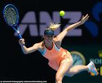 Maria Sharapova - 2016 Australian Open -DSC_8944-2.jpg