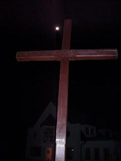 2008 Veľká noc by Pavol