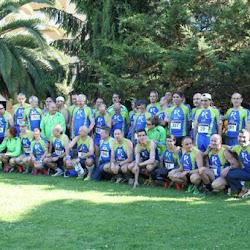 media maraton 2015 001
