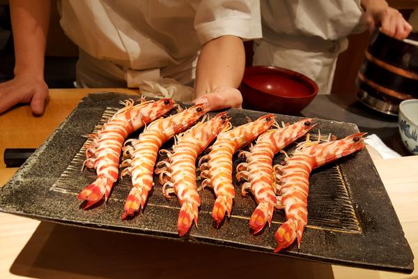 photo 201606 Tokyo Sushi Yoshitake-35_zpspinymfgp.jpg