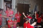 Cursa nocturna i festa de l'espuma. Festes de Sant Llorenç 2016 - 103