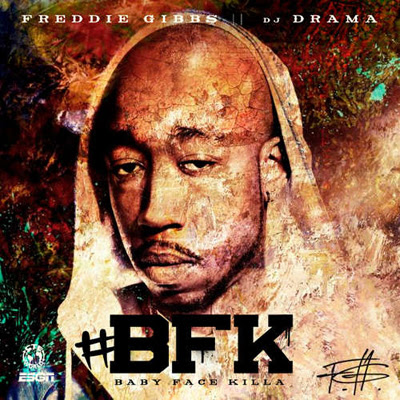 Freddie Gibbs - Bout It Bout It Lyrics 2012