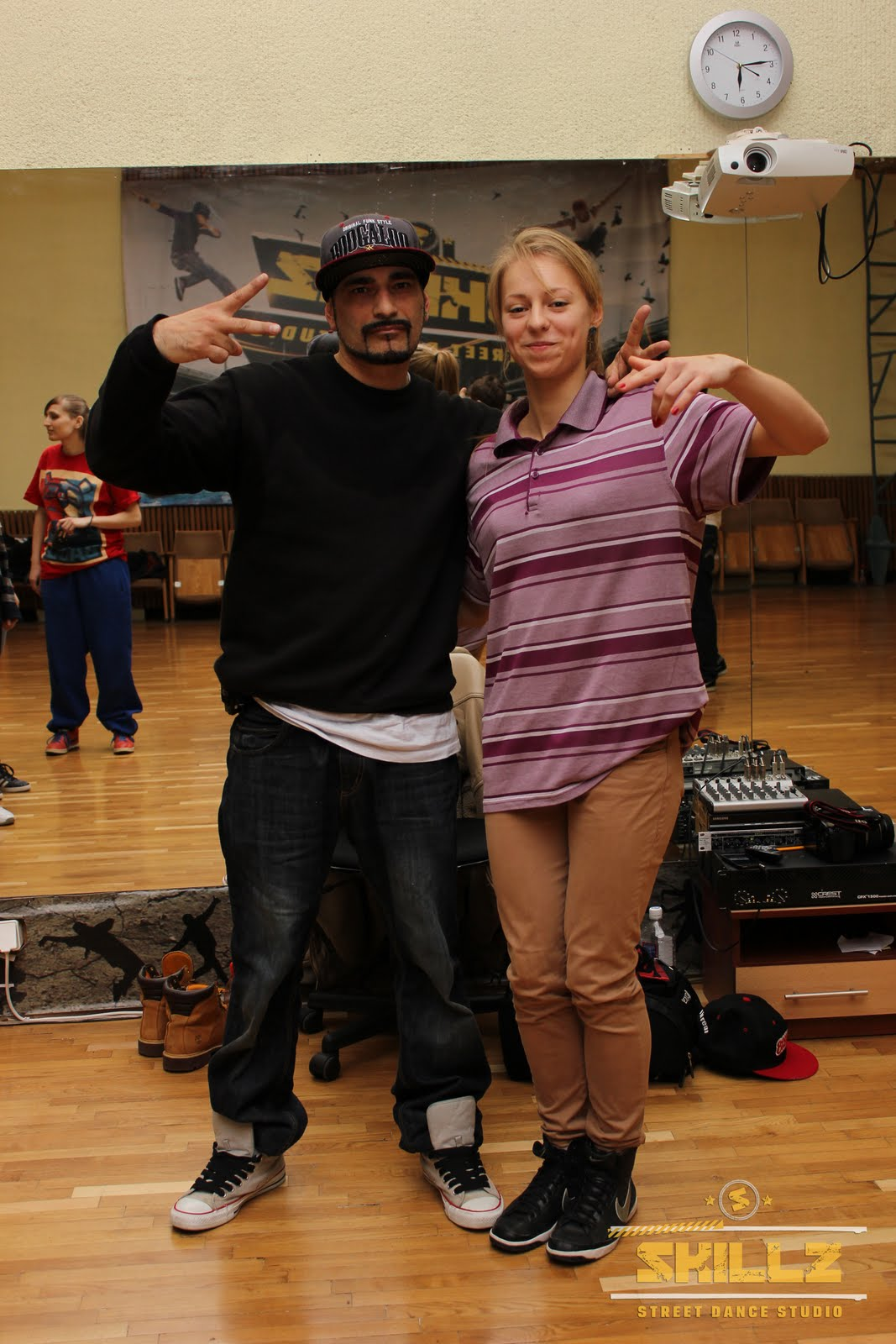 Mr Wiggles USA Hip-Hop Popping workshop - IMG_2404.jpg
