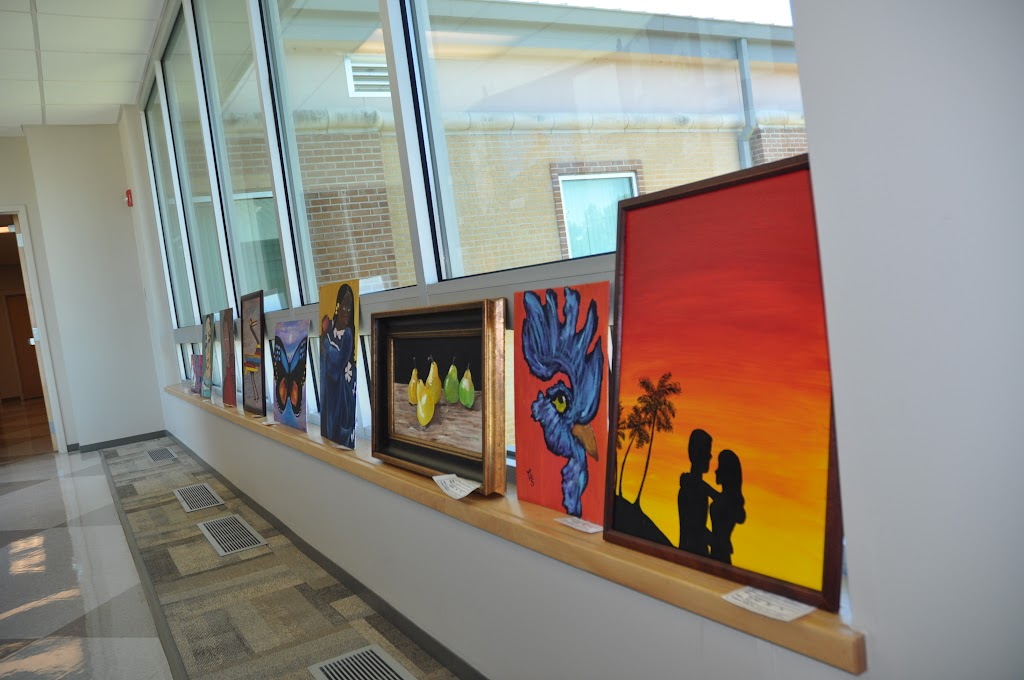 Student Art Show Spring 2012 - DSC_0160.JPG