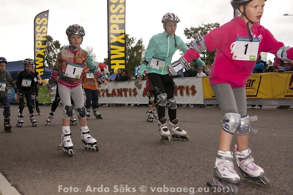 12.08.11 SEB 6. Tartu Rulluisumaraton - TILLU ja MINI + SPRINT - AS20120811RUM_075V.jpg