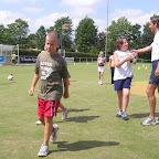 Terugkommiddag schoolkorfbal (5).JPG