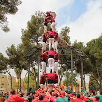 Actuació Badia del Vallès  26-04-15 - IMG_9924.jpg