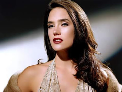 Jennifer Connelly Dp Images Whatsapp