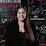 Maria Eugenia Espinola's profile photo