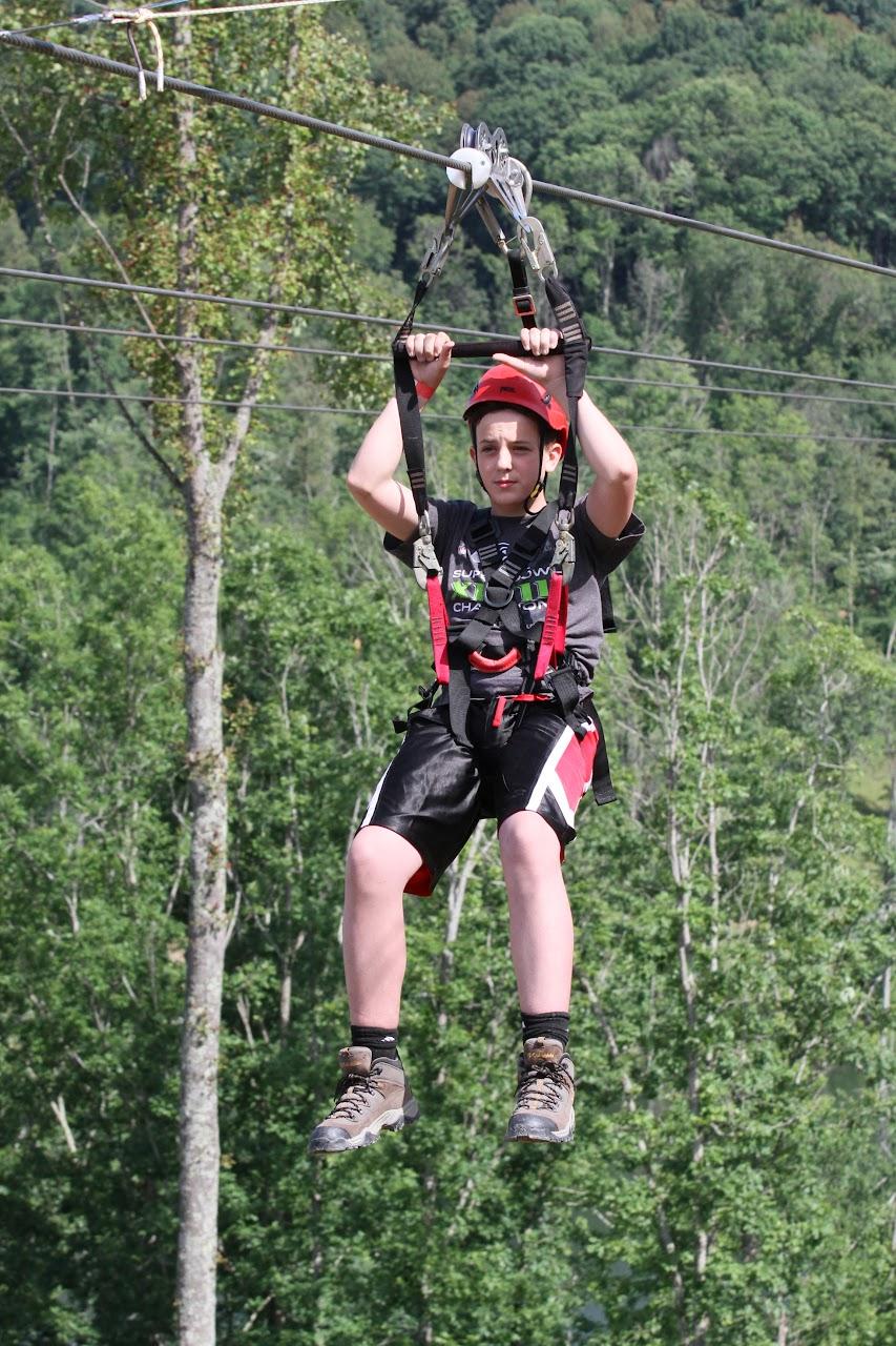Summit Adventure 2015 - IMG_3281.JPG