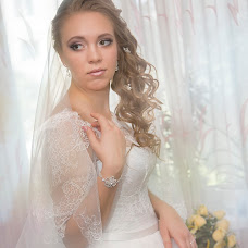 Wedding photographer Aleksandr Turovskiy (dds1dd). Photo of 18.10.2014