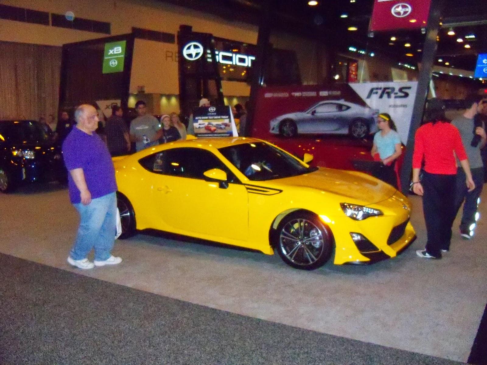 Houston Auto Show 2015 - 116_7351.JPG