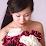 Cẩm Hương Lisa's profile photo