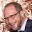 Ken Selig's profile photo