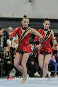 Han Balk Fantastic Gymnastics 2015-0028.jpg